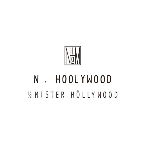 20160715nhollywood2