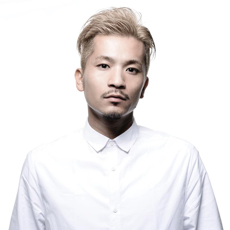 DJ-KEKE