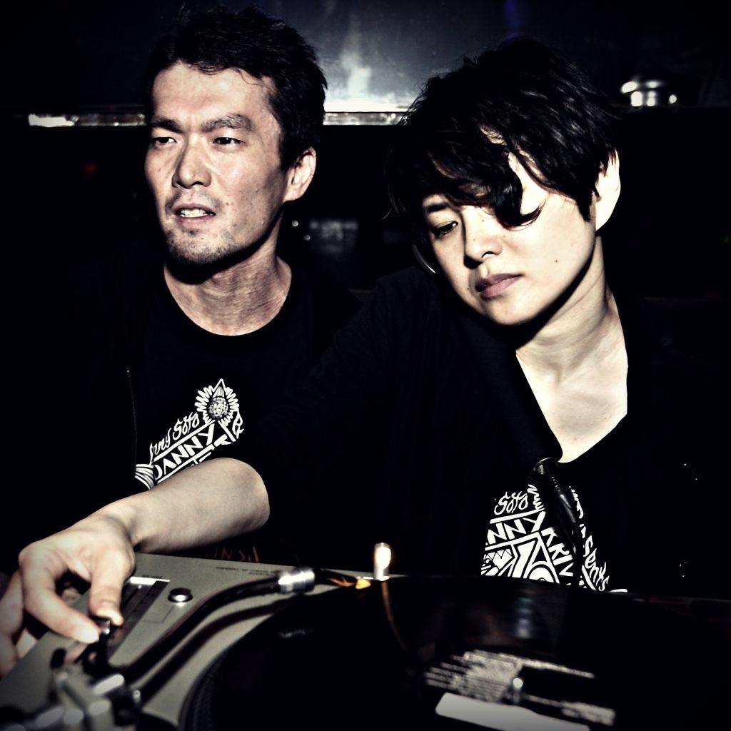 Dazzle_Drums_2016_Photo_By_Niiiyan