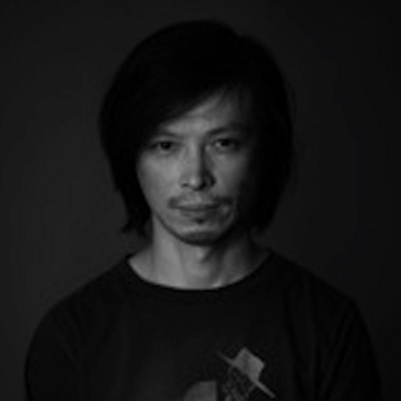 Fumiya-Tanaka