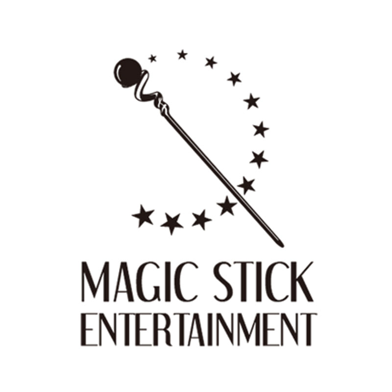 Magic-Stick-Entertainment-logo