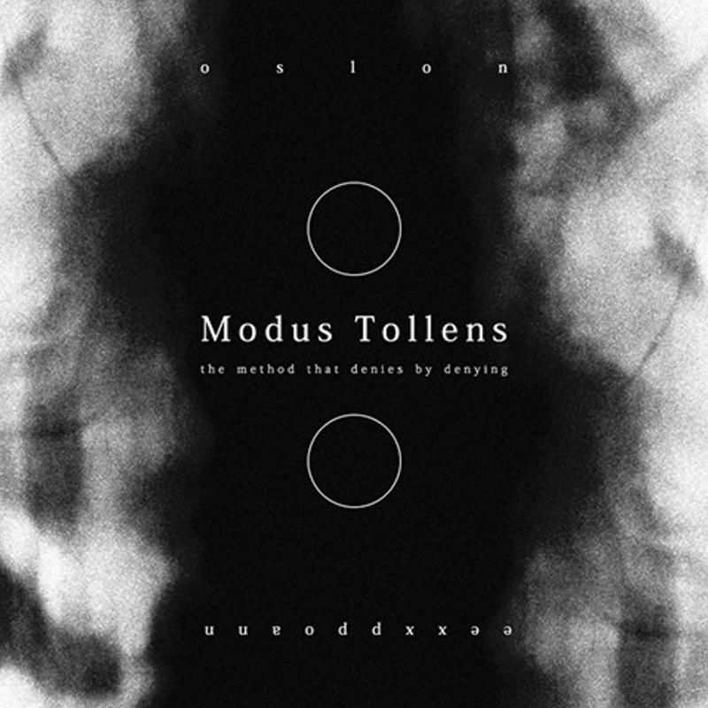 Modus-Tollens