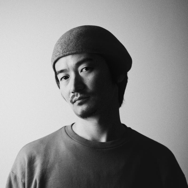 Tomoki-Tamura