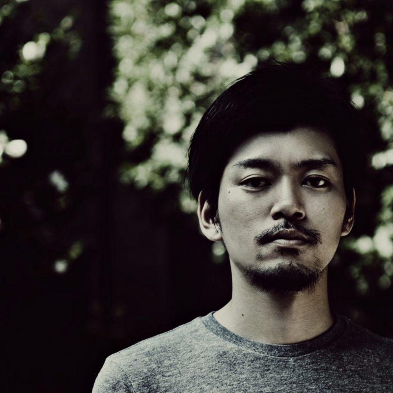 20160902naokishinohara