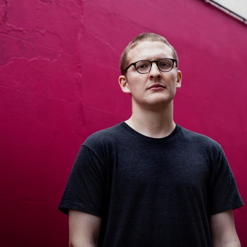 20161008floatingpoints2