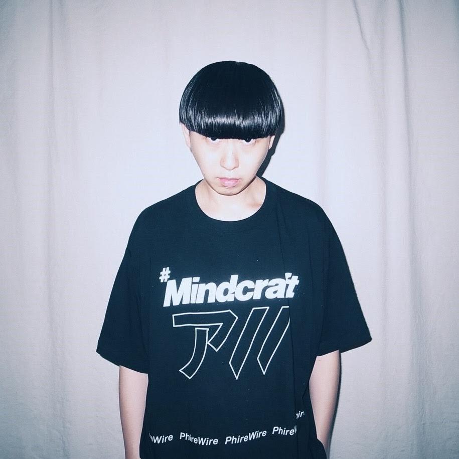 20161020kiri