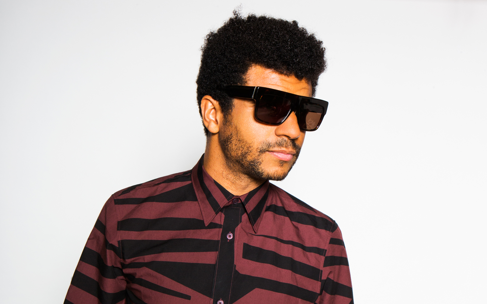 """LiLiTH """"the party!!!#39"""" feat. Jamie Jones"""