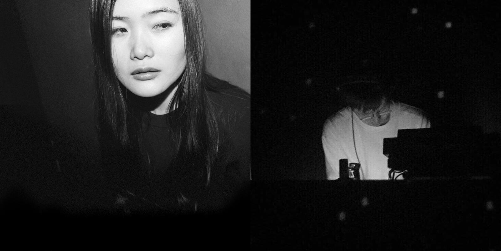 BS0xtra feat. Lynne & k_yam