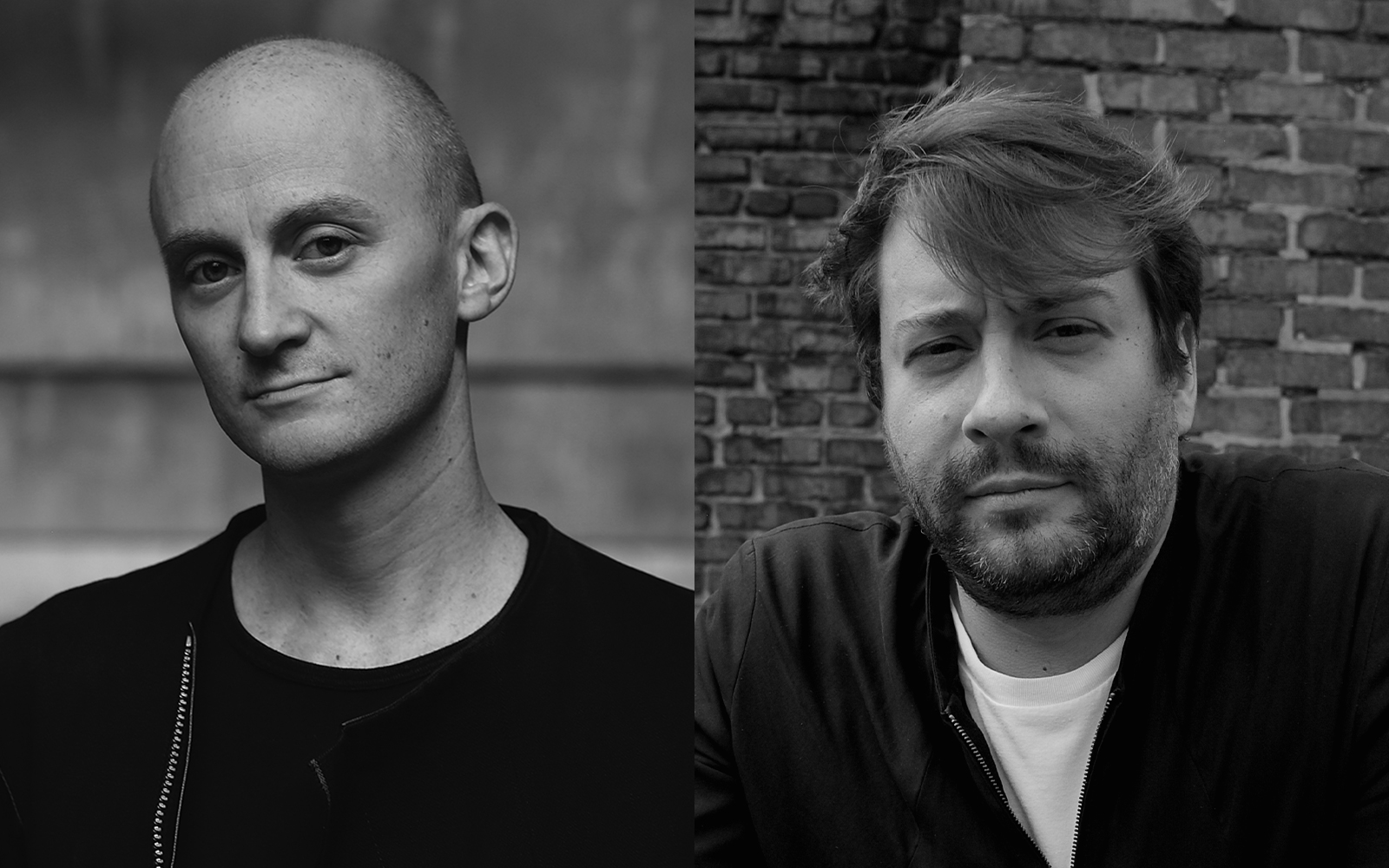 Kangding Ray / Guillaume & the Coutu Dumonts