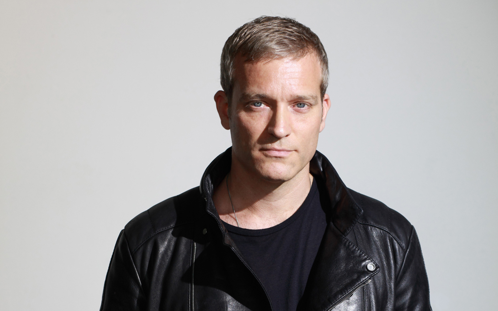 BEN KLOCK 6 HOUR SET