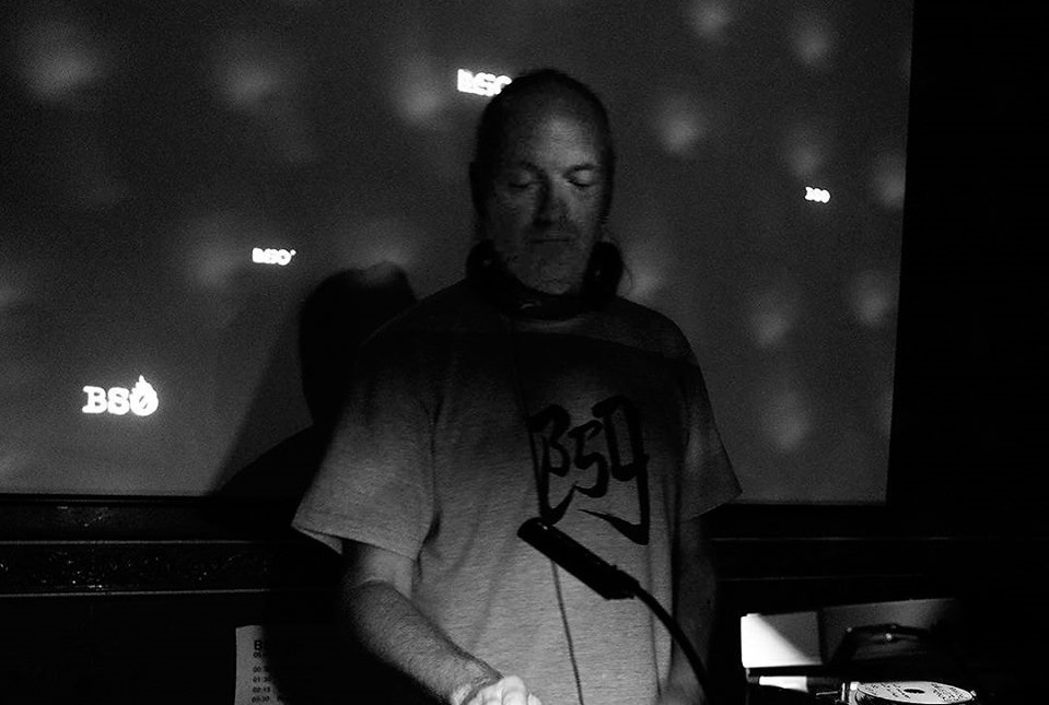 Super Plume presents RSD – BS0 Takeover