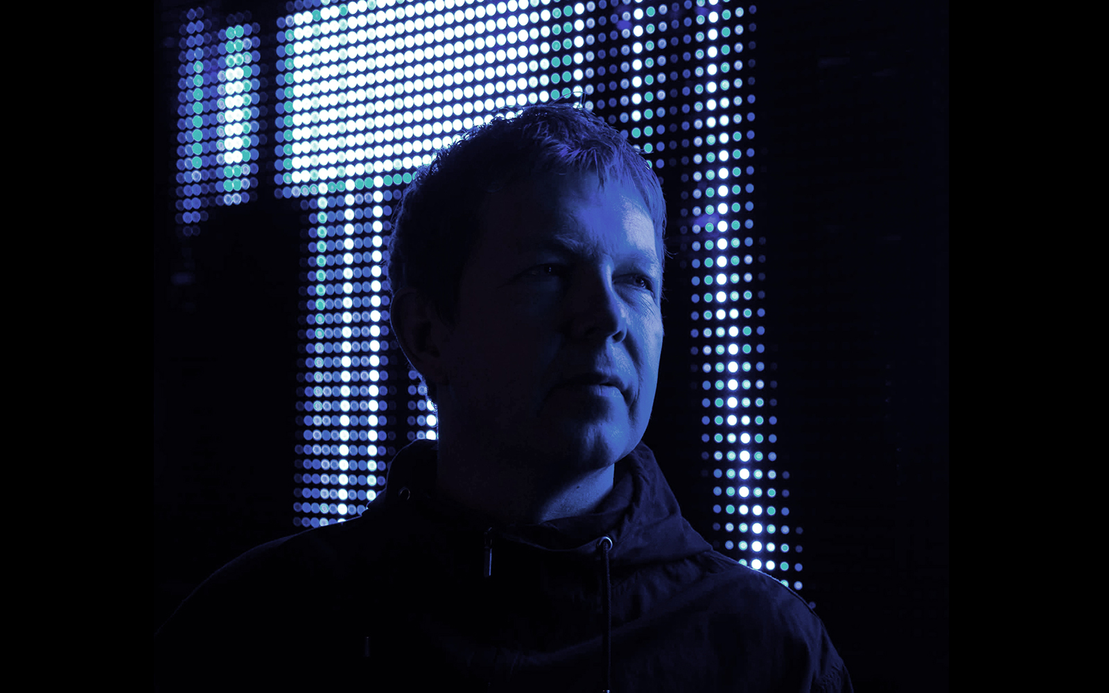 Transitions feat. JOHN DIGWEED