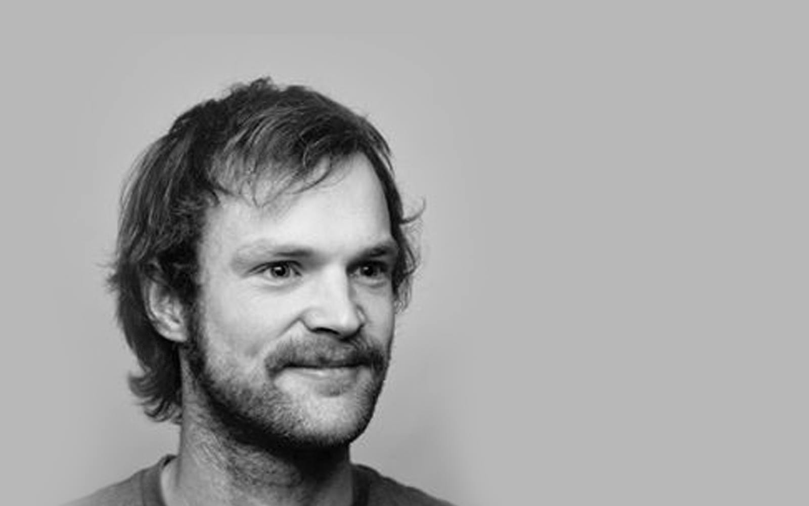 Todd Terje Japan Tour 2019
